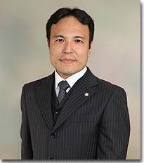 江戸川区の税理士 | 三浦隆行税理士事務所の代表写真